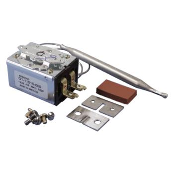 461850 - Allpoints Select - 461850 - Thermostat Kit Product Image