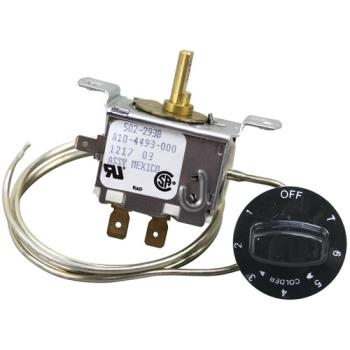 461873 - Allpoints Select - 461873 - Thermostat Product Image