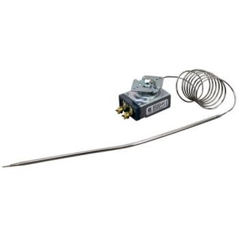 8008619 - Allpoints Select - 8008619 - Thermostat Product Image
