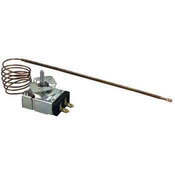 8010512 - Allpoints Select - 8010512 - SP Thermostat Product Image