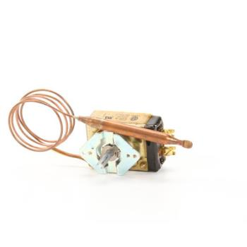 8001452 - APW Wyott - 1301100 - Thermostat 60-250 F Product Image