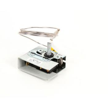 8001467 - APW Wyott - 1327700 - Thermostat 70-190 Deg  F Product Image