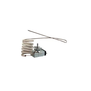 8001839 - APW Wyott - 64463505 - Thermostat Product Image