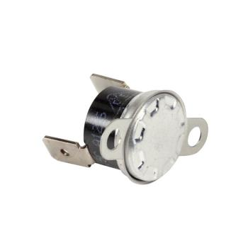 8002104 - APW Wyott - 94000105 - Opn@30 THERM-O-DISC Thermostat Product Image