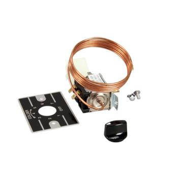 8002174 - Atlas Metal - 2043 - Thermostat Product Image