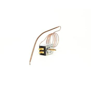 8002186 - Atlas Metal - 2500 - Remote Thermostat (36) Product Image