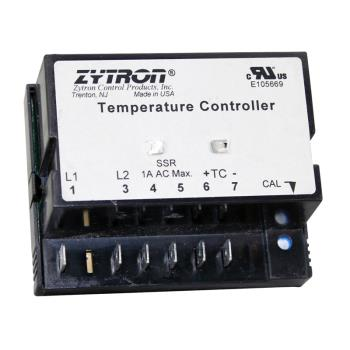 8010369 - Axia - 17435 - Hold Thermostat Product Image