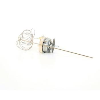 8002354 - Baker's Pride - M1369A - 16A 300V 140-550ftF Thermostat Product Image
