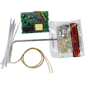 461292 - Baker's Pride - M1556X - 150° - 550° Thermostat Retrofit Kit Product Image