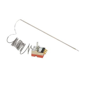 8002835 - Blodgett - R0122 - Quench Thermostat Product Image