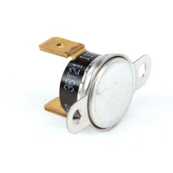 8002888 - Blodgett - R8012 - N/C:O(158)-C(131) Thermostat Product Image