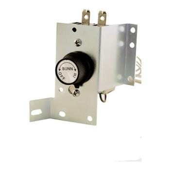 42556 - Bunn - 04314.0001 - Coffee Maker Thermostat Product Image