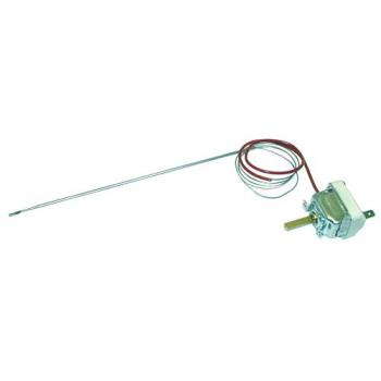 26207 - Cadco - TR006 - Oven Thermostat w/ 175° - 500° Range Product Image