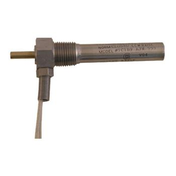 "42510 - Commercial - 3"" Screw-In Operating Thermostat Product Image"