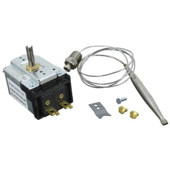 42515 - Commercial - Fryer Thermostat w/ 200° - 400° Range Product Image