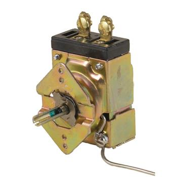 42547 - Commercial - K Thermostat w/ 100° - 450° Range Product Image