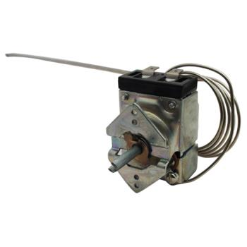42541 - Commercial - K Thermostat w/ 140° - 500° Range Product Image