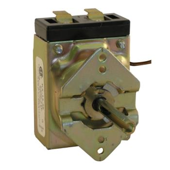 42544 - Commercial - KX Thermostat w/ 175° - 550° Range Product Image