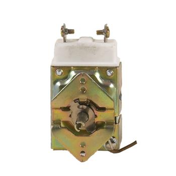 "42532 - Commercial - RX Thermostat w/ 200° - 400° Range and 24"" Capillary Product Image"
