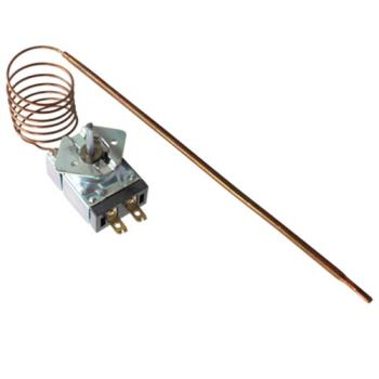 26526 - Commercial - S Type 200° - 450°F Thermostat Product Image
