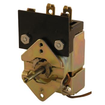 42503 - Commercial - SJ Thermostat w/ 100° - 450° Range Product Image