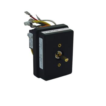 42540 - Cres Cor - 0848-008-ACK - Solid State Thermostat Product Image
