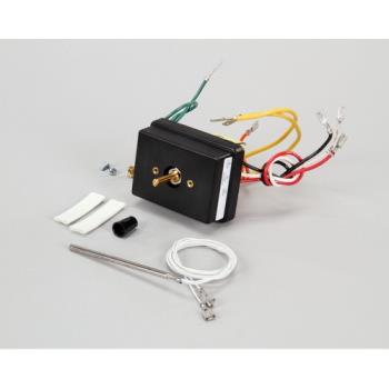 CRE0848008ACK - Cres Cor - 0848-008-ACK - Solid State Thermostat Product Image