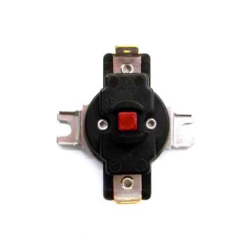 WILWC523 - Curtis - WC-523 - Manual Reset Thermostat Product Image