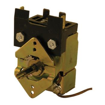 42548 - Duke - 2081-2 - KA Thermostat w/ 140° - 450° Range Product Image