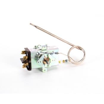 GAR1102703 - Garland - 1102703 - Griddle Thermostat Product Image
