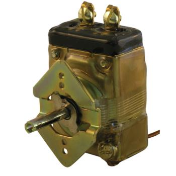 42560 - Groen - 009730 - Steam Kettle Thermostat w/ 100° - 290° Range Product Image