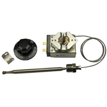 42586 - Henny Penny - 14293 - KX Thermostat w/ 200° - 400° Range Product Image