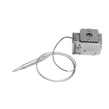 461084 - Jackson - 5930-510-01-00 - Ranco C-12 Thermostat w/ 163° - 198° Range Product Image