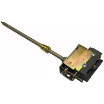 461378 - Jackson - JAC64011400032 - Wash Thermostat Product Image