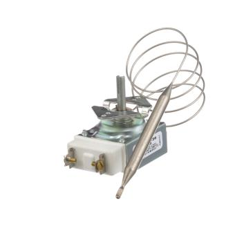 KEA0023897 - Keating - 023897 - Griddle Thermostat Product Image
