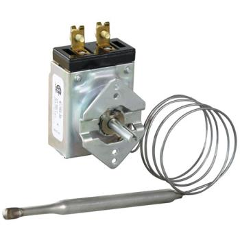26167 - Keating - 029521 - K Thermostat w/ 175° - 550° Range Product Image