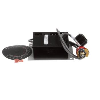 MAR919847 - Market Forge - 91-9847 - 120V Replacement Temperature Controller Kit SKT/42 Product Image