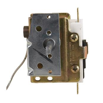 42577 - Metro/Intermetro - RPC13-113 - Humidity/Temperature Thermostat Product Image