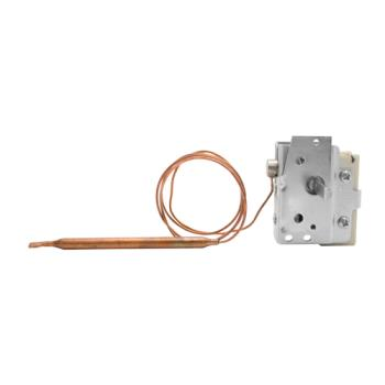 42517 - Metro/Intermetro - RPC13-129 - Warmer Thermostat Product Image