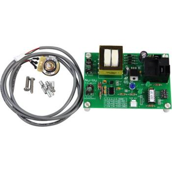 461472 - Middleby Marshall - 252-4001 - Proofer Temperature Controller Product Image