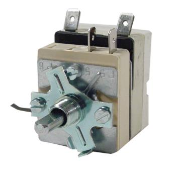 42534 - Moffat - M011987 - Cook Thermostat w/ 150° - 600° Range Product Image