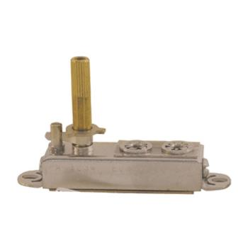 42568 - Nemco - 45764A - B200 Countertop Warmer Thermostat Product Image