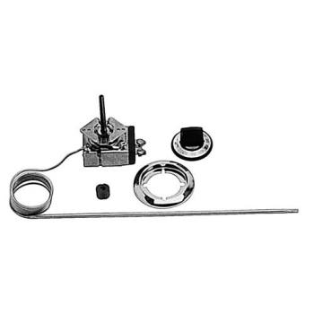 461033 - Nemco - 45772 - SP Thermostat w/ Dial & 300° - 700° Range Product Image