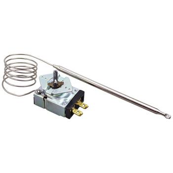 26284 - Original Parts - 461069 - SL Thermostat w/ 200° - 375° Range Product Image