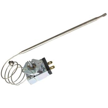42520 - Original Parts - 461101 - Fryer Thermostat w/ 300° - 375° Range Product Image
