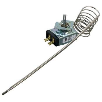 26500 - Original Parts - 461105 - S Thermostat w/ 150° - 450° Range Product Image