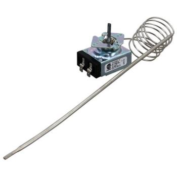 42541 - Original Parts - 461137 - K Thermostat w/ 140° - 500° Range Product Image