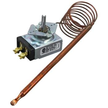 26807 - Original Parts - 461157 - S Thermostat w/ 200° - 400° Range Product Image