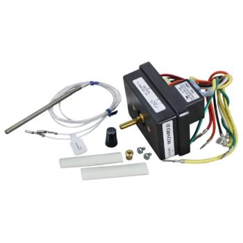 42540 - Original Parts - 461158 - Solid State Thermostat Product Image