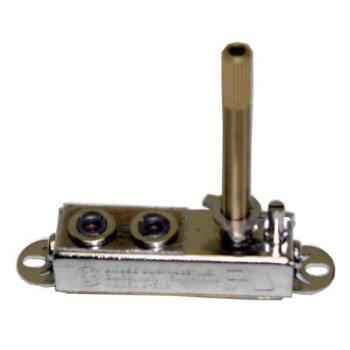 42545 - Original Parts - 461159 - B200 Bi-Metal Warmer Thermostat Product Image